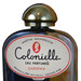 Colonielle - Gardenia (Martha Washington)