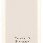 Poppy & Barley (Jo Malone)