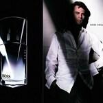 Boss Soul (Eau de Toilette) (Hugo Boss)