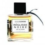Réglisse Noire (1000 Flowers)