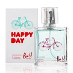 Happy Day (Bab!)