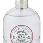 Figue Delicieuse / Delicious Fig (Eau de Parfum) (Durance en Provence)