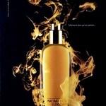 Aromatics Elixir (Perfume) (Clinique)