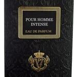 Pour Homme Intense (Parfums Vintage)
