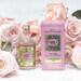 Echt Kölnisch Wasser Floral Collection Rose (4711)