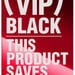 212 VIP Black Red (Carolina Herrera)