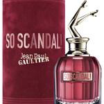 So Scandal! (Jean Paul Gaultier)