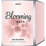 Blooming Days (Aveo)