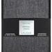 Les Compositions Parfumées - Imperial Green (Lalique)