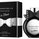Mademoiselle Rochas In Black (Rochas)