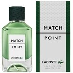 Match Point (Lacoste)
