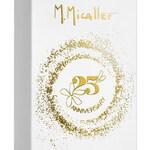 25 Anniversary (M. Micallef)