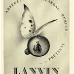 Scandal (Extrait) (Lanvin)