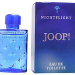 Nightflight (Eau de Toilette) (Joop!)