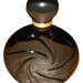 Audace Noire (Fabergé)