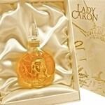 Lady Caron (Eau de Parfum) (Caron)