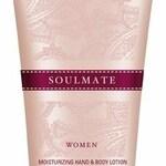 Soulmate Women (Eau de Toilette) (s.Oliver)