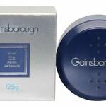 Silver Line (Parfum de Toilette) (Gainsboro / Gainsborough)