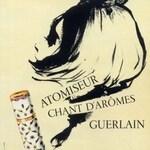 Chant d'Arômes (Guerlain)