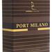 Port Milano (Dorall Collection)