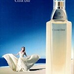Clear Day (Aigner)