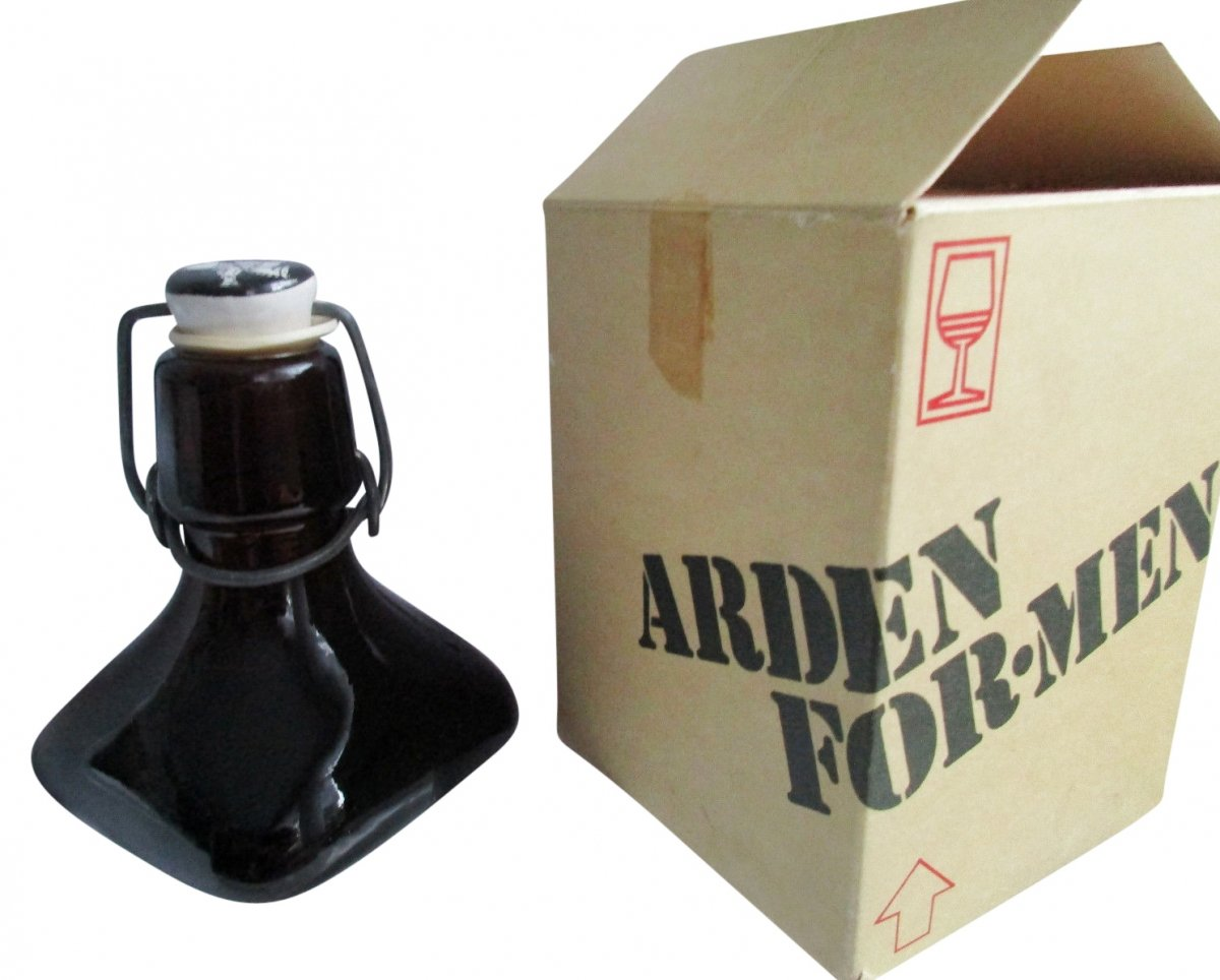 arden guys India's #1 mens grooming brand shop for men's cosmetics natural products free from chemicals.