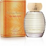 Island Life for Her (Tommy Bahama)