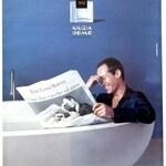 Time Uomo (Eau de Toilette) (Krizia)