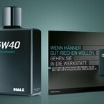 15W40 (DMAX)