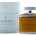 Donna Trussardi (Eau de Toilette) (Trussardi)