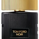 Noir pour Femme (Tom Ford)