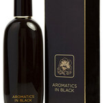 Aromatics In Black (Clinique)
