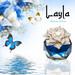 Layla (Arabesque Perfumes)