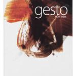 Gesto (Mercadona)