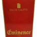 Eminence (Eau de Toilette) (Eminence)