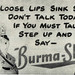 Burma Shave (Lotion) (Burma-Vita Company)