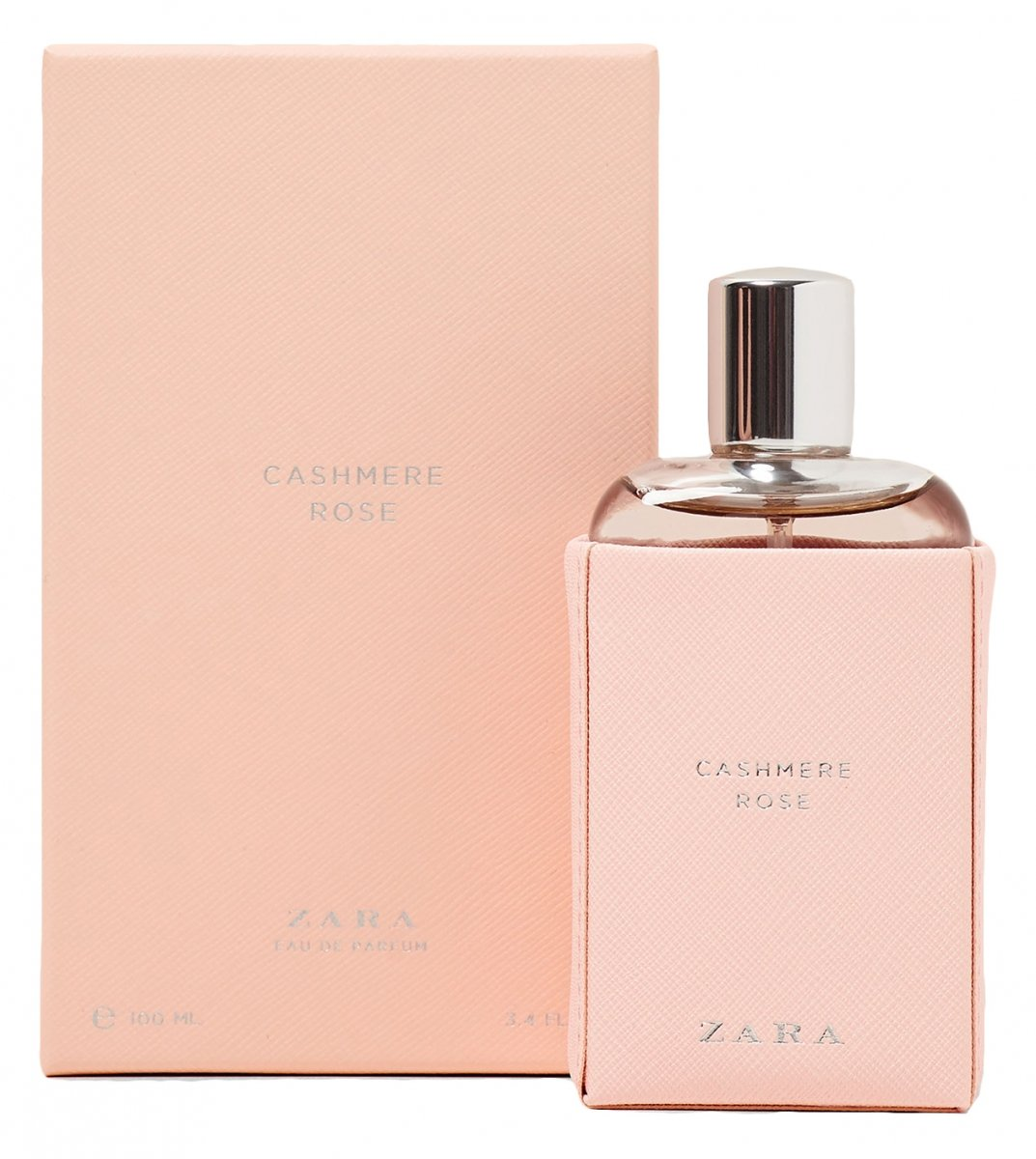 Zara Cashmere Rose Reviews And Rating