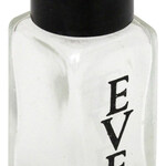 Eve (Eau de Parfum) (Eve of Roma)