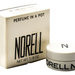 Norell (Perfume in a Pot) (Norell)