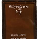 M7 (Eau de Toilette) (Yves Saint Laurent)
