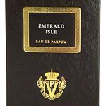 Emerald Isle (Parfums Vintage)