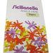 Sicilianella (Cosmefar)