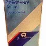 Sport Fragrance for Men (Eau de Cologne) (Aigner)