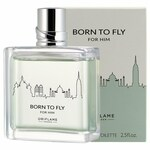 Born To Fly for Him (Oriflame)