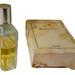 Lônmir (Dales Perfumery)