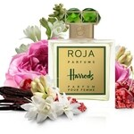 Harrods pour Femme (Roja Parfums)