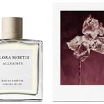Flora Mortis (AllSaints)