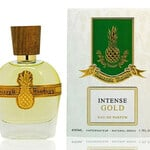 Pineapple Vintage Intense Gold (Parfums Vintage)