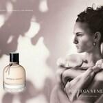 Bottega Veneta (Eau de Parfum) (Bottega Veneta)
