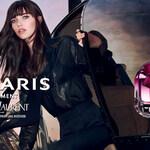 Mon Paris Intensément (Yves Saint Laurent)
